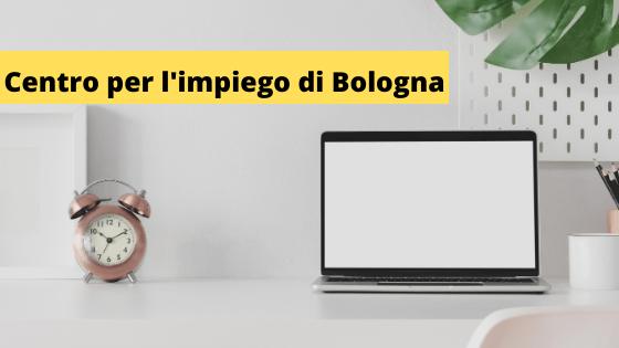 Centro per l'impiego di Bologna