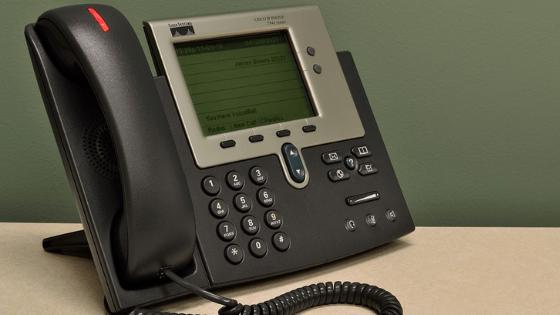 Assunzioni per 5 operatori telefonici